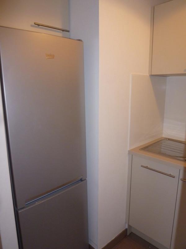 Location appartement Cognac 480€ CC - Photo 3