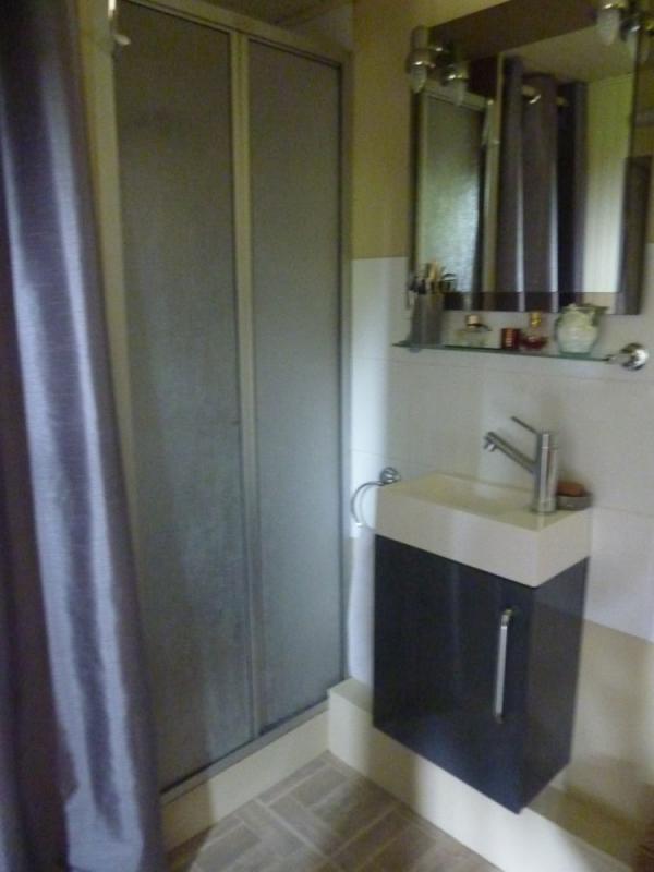 Sale house / villa Bernay 215250€ - Picture 9