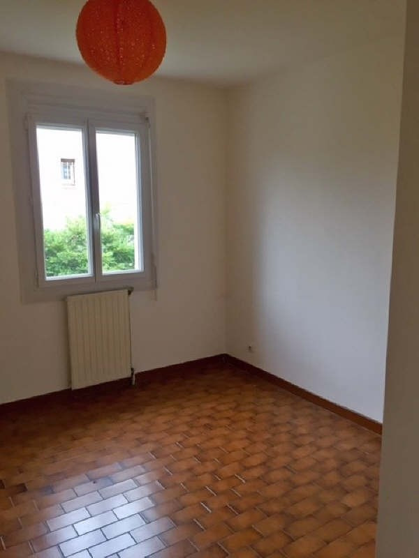 Rental house / villa Montrabe 916€ CC - Picture 9