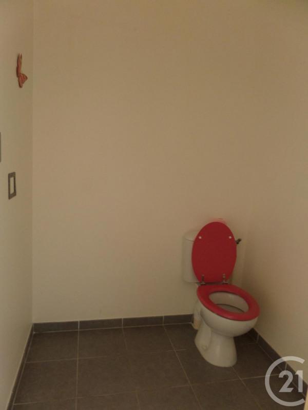 Location appartement Verson 565€ CC - Photo 6