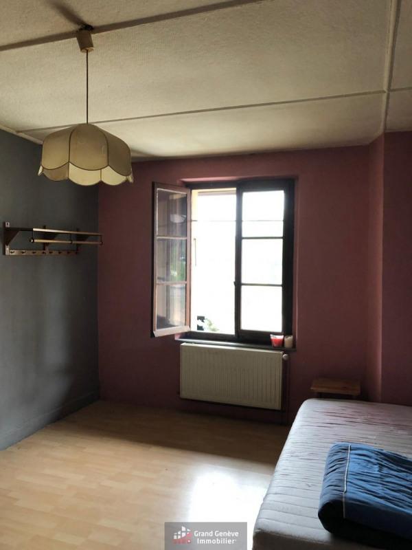 Sale house / villa Anthy sur leman 218000€ - Picture 7