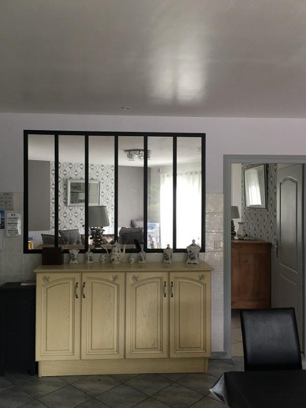 Deluxe sale house / villa Jard-sur-mer 475000€ - Picture 16