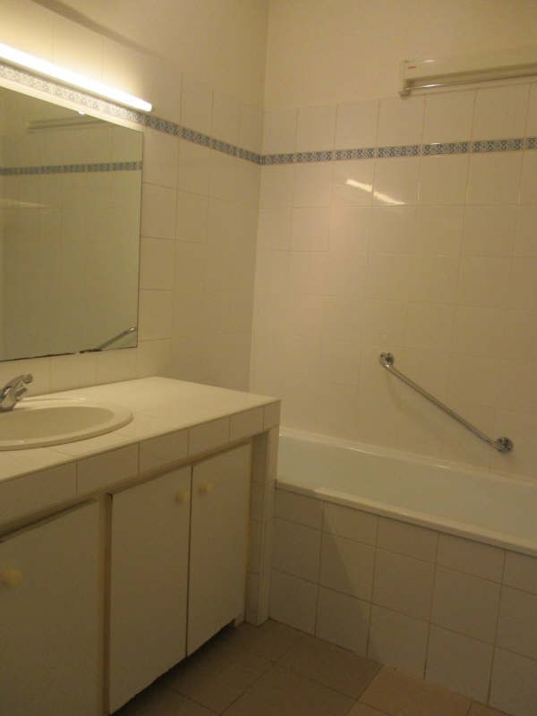 Location appartement Nimes 455€ CC - Photo 9