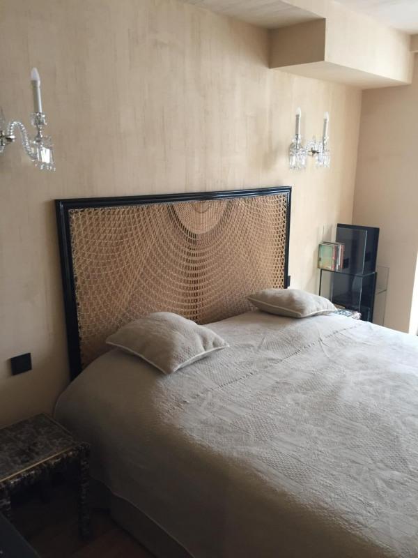 Vente appartement Paris 8ème 1690000€ - Photo 4