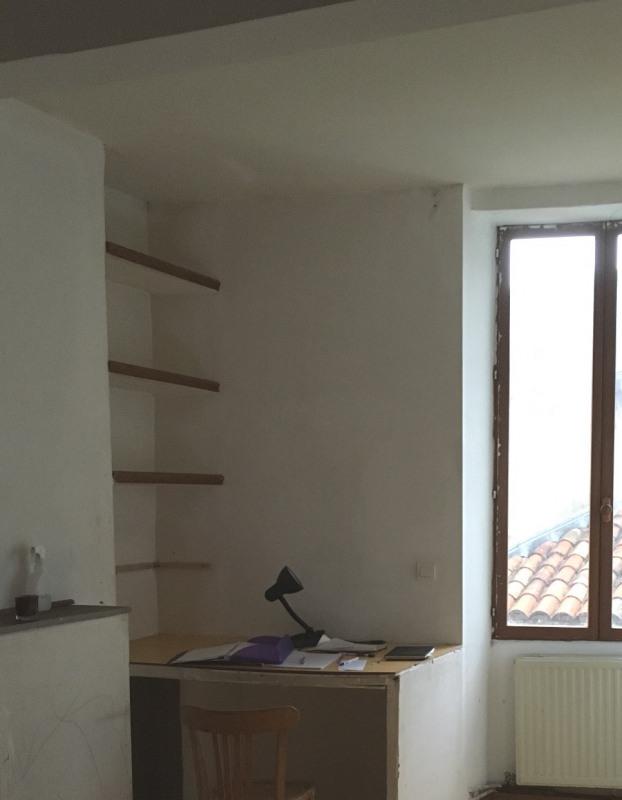 Vente maison / villa Crest 60000€ - Photo 2