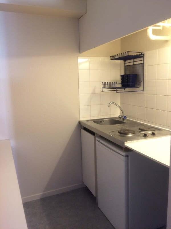 Location appartement Toulouse 612€ CC - Photo 5