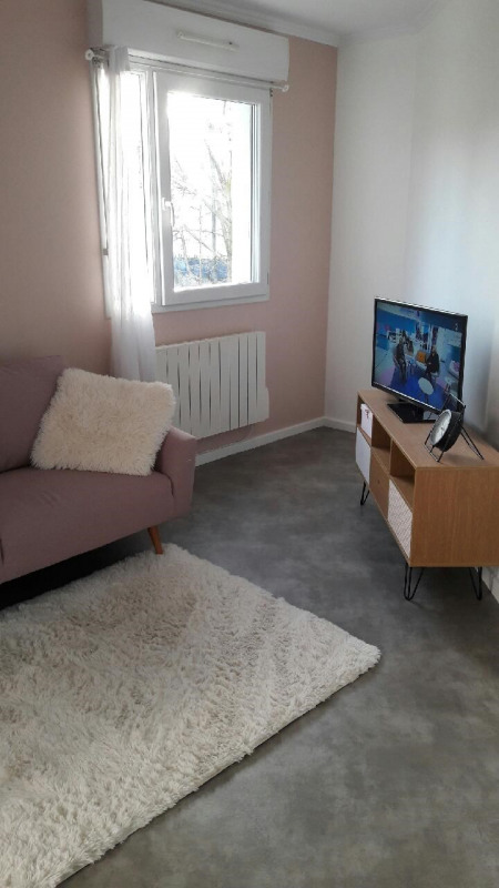 Location appartement Villetaneuse 650€ CC - Photo 3