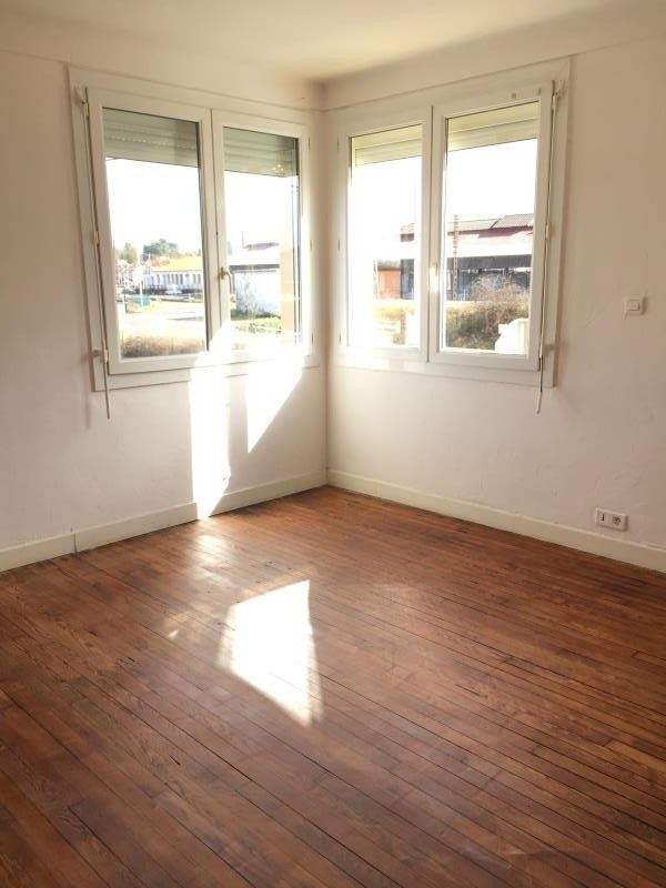 Location maison / villa Tarbes 890€ CC - Photo 6