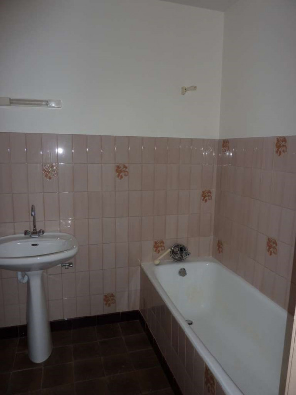 Vente appartement Pontivy 58 300€ - Photo 4