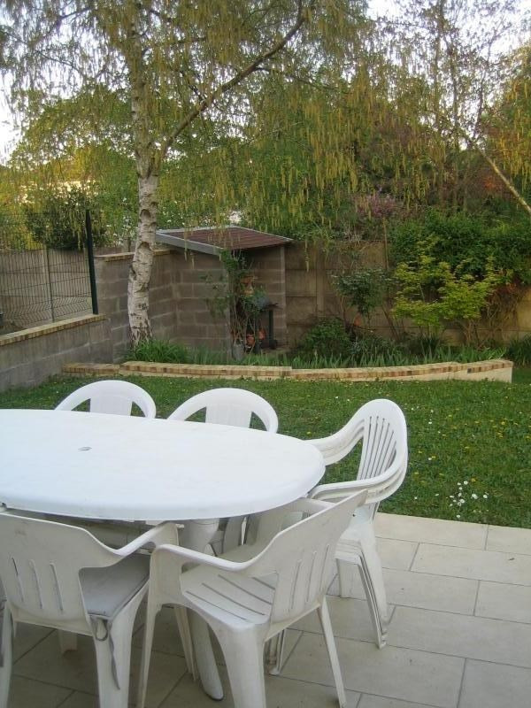 Vente appartement Orleans 131 250€ - Photo 14