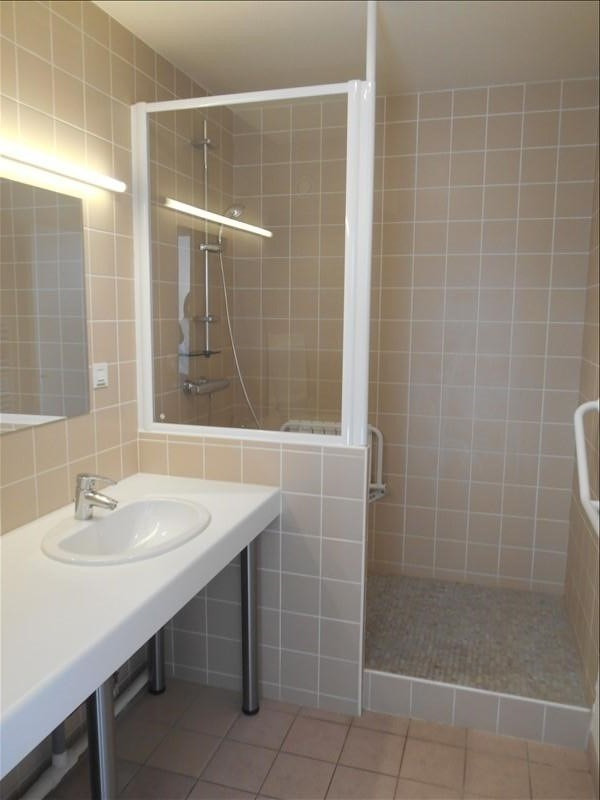Location appartement Troyes 700€ CC - Photo 5