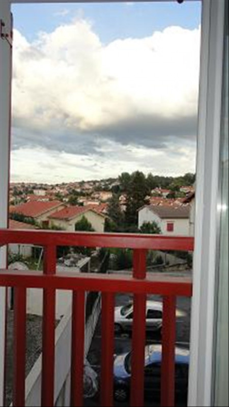 Vente appartement Hendaye 195 000€ - Photo 7