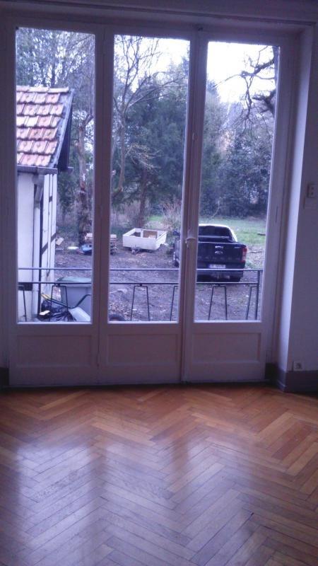 Alquiler  apartamento Mulhouse 750€ CC - Fotografía 10