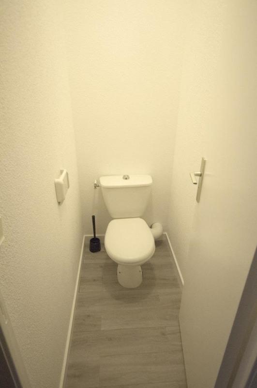 Sale apartment Forges les bains 75000€ - Picture 7