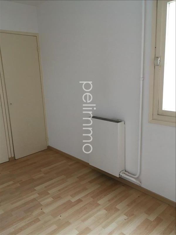 Rental apartment Salon de provence 790€ CC - Picture 8