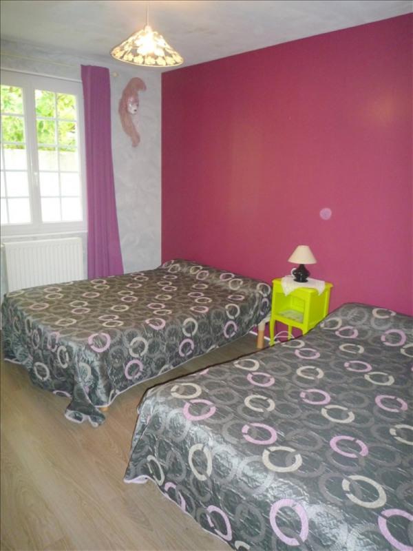 Deluxe sale house / villa Saujon 295400€ - Picture 7