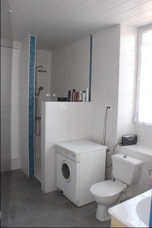 Vente maison / villa La ferte gaucher 190000€ - Photo 10