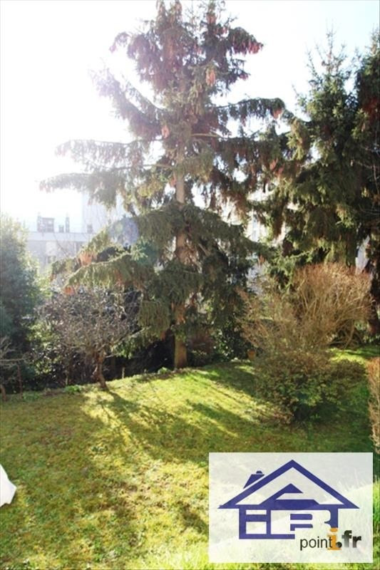 Sale apartment Pecq 257 000€ - Picture 7