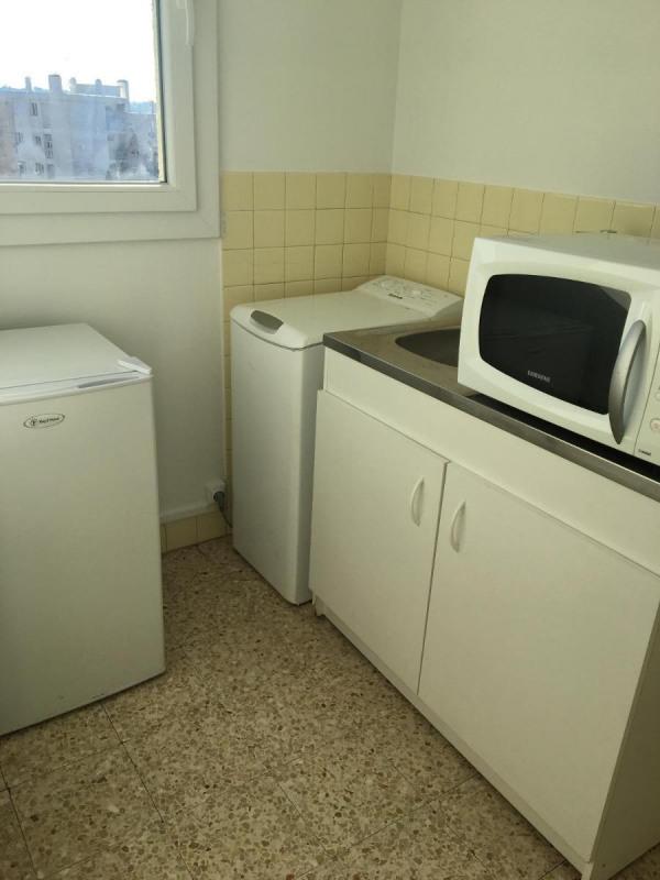 Location appartement Aix en provence 625€ CC - Photo 2