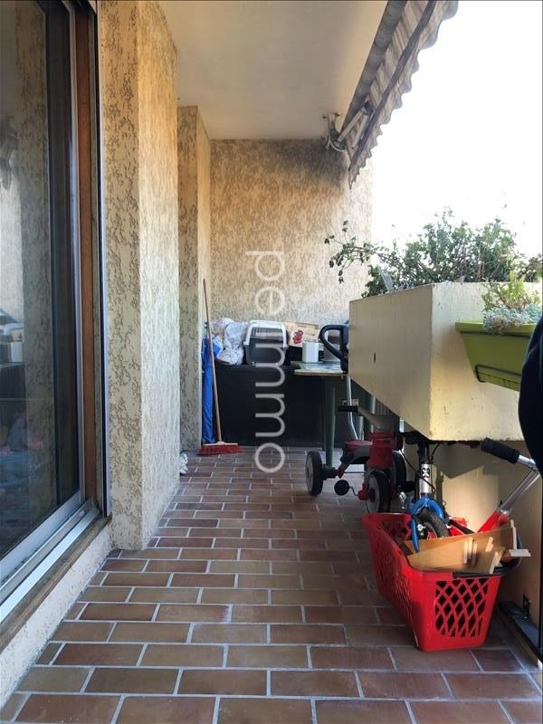 Rental apartment Salon de provence 735€ CC - Picture 7