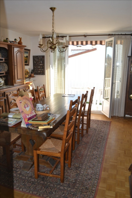 Sale apartment Montelimar 150 000€ - Picture 2