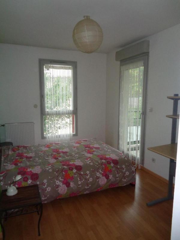 Location appartement Lyon 8ème 850€ CC - Photo 2
