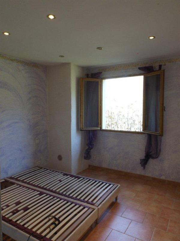 Vente maison / villa Lantosque 297000€ - Photo 7