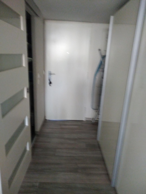 Location vacances appartement La ciotat 518€ - Photo 4