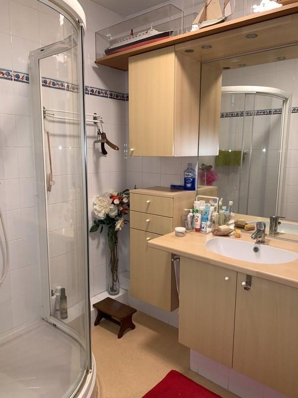 Vente appartement Caen 298500€ - Photo 8