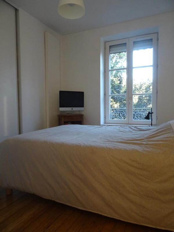 Verkoop  appartement Limonest 269000€ - Foto 3
