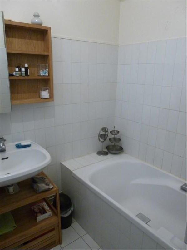 Vente appartement Paris 4ème 689000€ - Photo 3