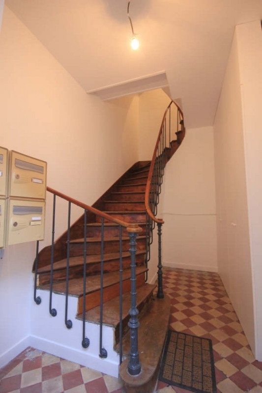 Vente appartement Villers sur mer 99 000€ - Photo 3