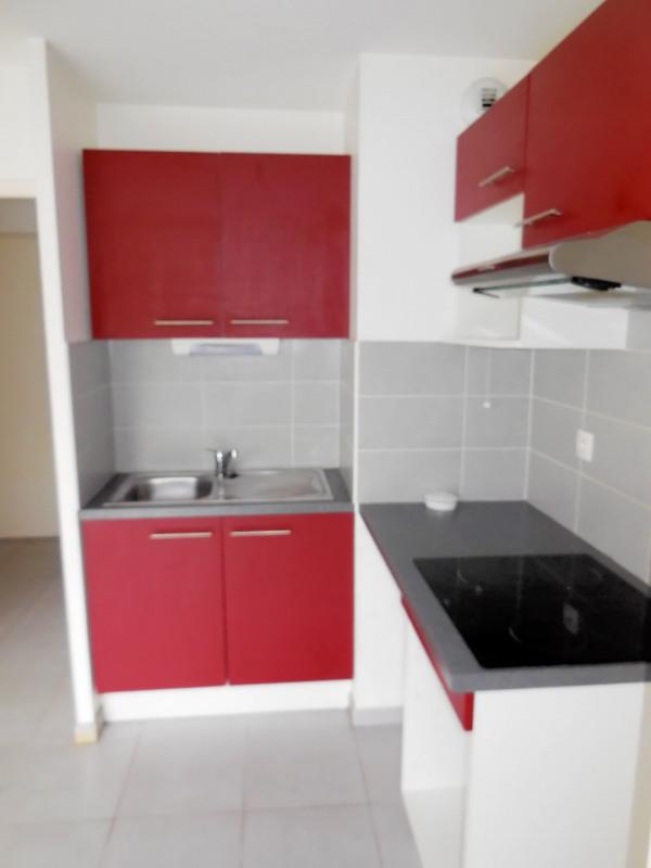 Vente maison / villa Aucamville 179000€ - Photo 5