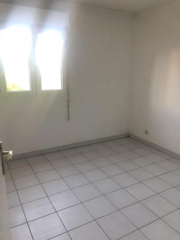 Location appartement Fréjus 850€ CC - Photo 10