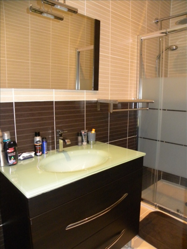 Vente maison / villa Royan 422000€ - Photo 7