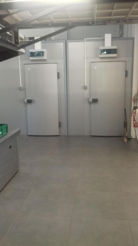 Cession de bail boutique Vedene 85000€ - Photo 9