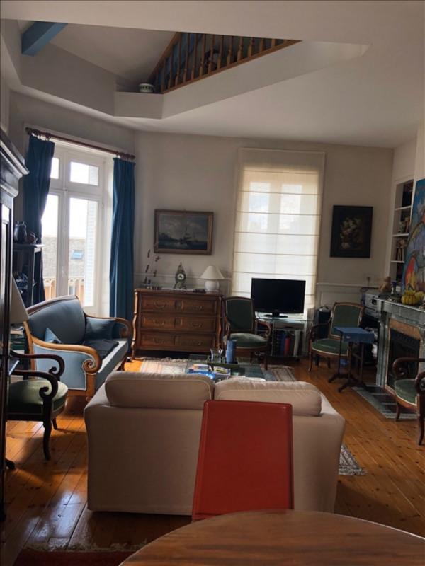Vente appartement Rodez 239000€ - Photo 3