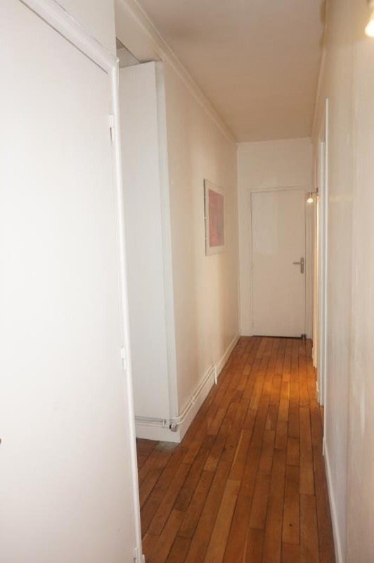 Vente appartement Gentilly 399 500€ - Photo 4