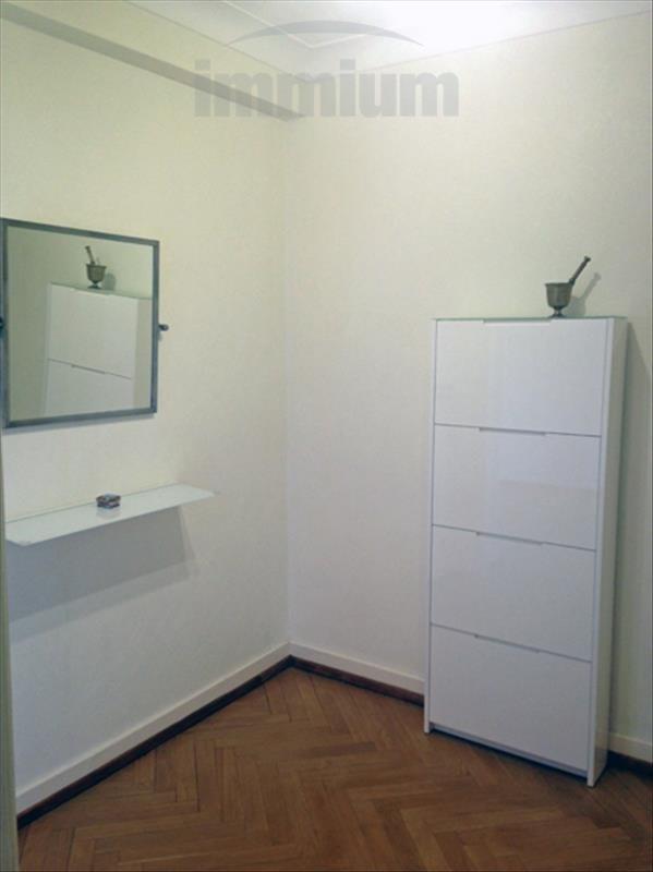 Vente appartement Strasbourg 315000€ - Photo 5