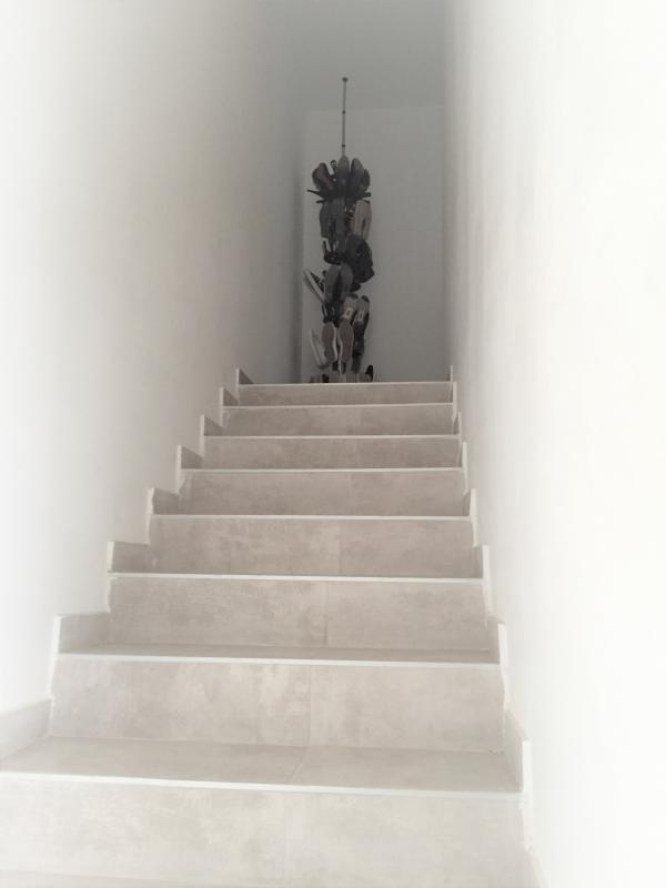 Vente appartement Vitrolles 247000€ - Photo 5