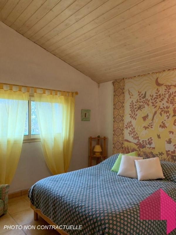 Venta  casa Revel 367500€ - Fotografía 12
