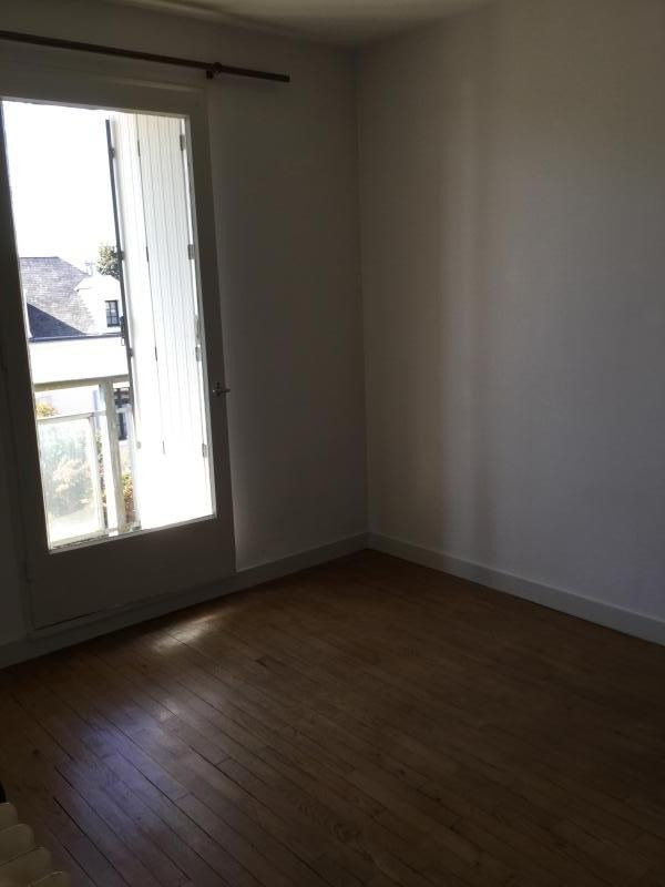 Location appartement La roche sur yon 419€ CC - Photo 5