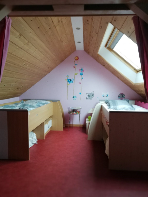 Vendita casa Villers bocage 249000€ - Fotografia 14