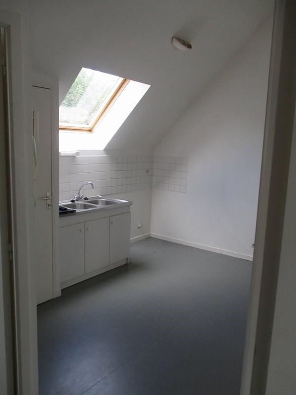 Location appartement St lo 405€ CC - Photo 5