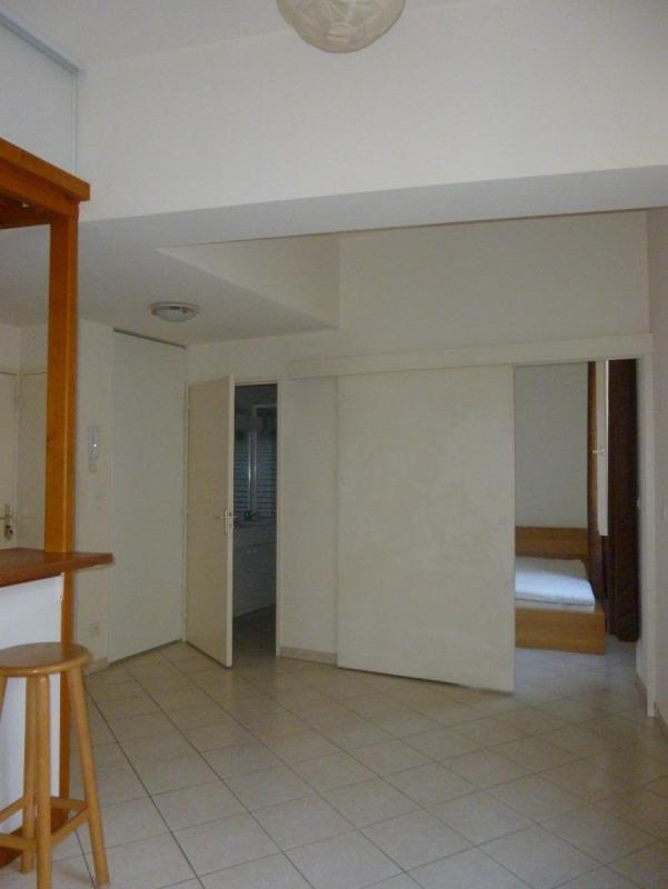 Location appartement Grenoble 602€ CC - Photo 3