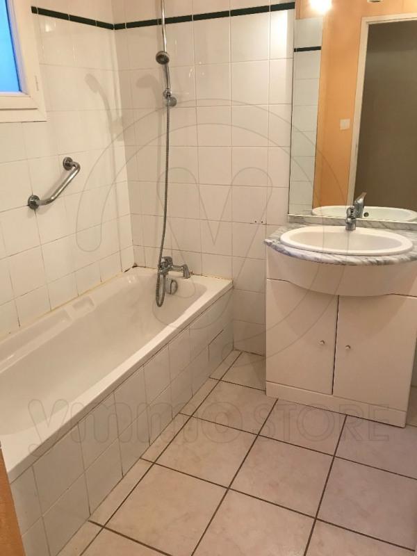 Rental apartment Saint andre de cubzac 693€ CC - Picture 8