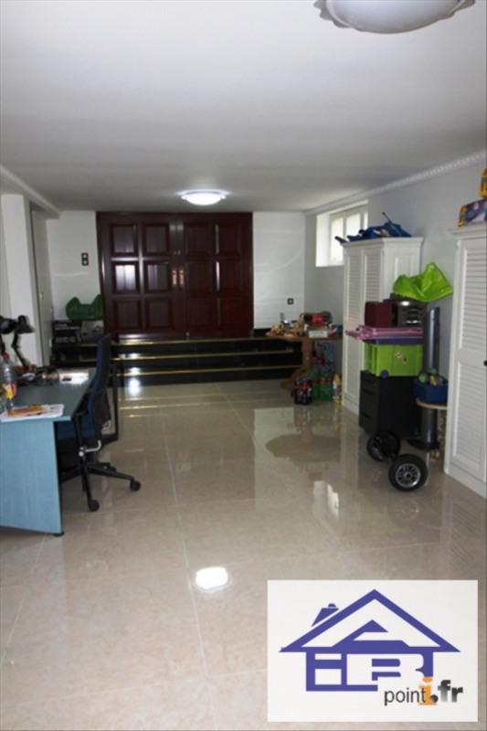 Sale house / villa Mareil marly 799000€ - Picture 10
