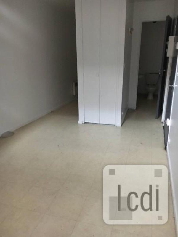 Vente appartement Montélimar 55000€ - Photo 1