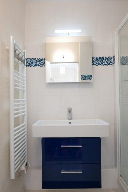Revenda apartamento Deauville 135000€ - Fotografia 6