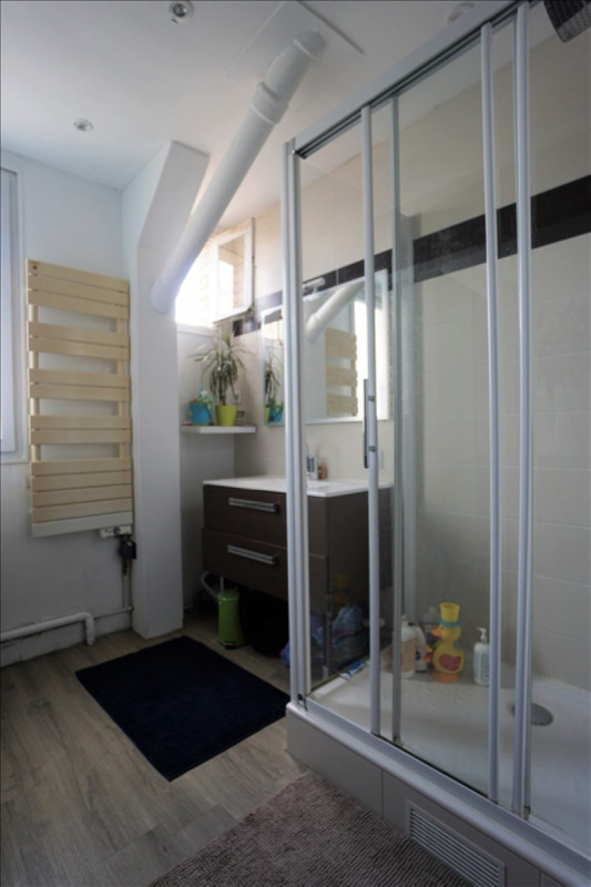 Vente appartement Bois colombes 333800€ - Photo 4